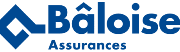 baloise.logo 200x
