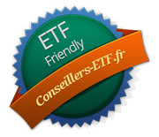 Conseillers ETF